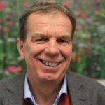 Profilbild Dr. med. Diether Ribitsch