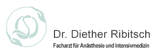 Dr. med. Diether Ribitsch