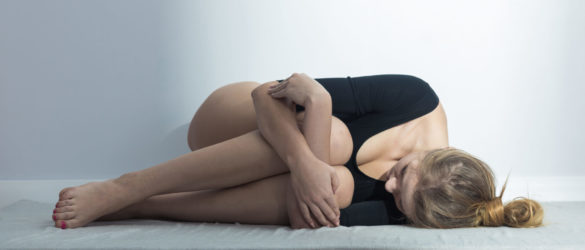 Fibromyalgie Syndrom